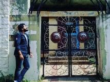 http://kannada.filmibeat.com/img/2019/05/dp-prajwal-1558520728.jpg