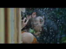 https://kannada.filmibeat.com/img/2019/05/dp-rashmika-vijay-1557321689.jpg