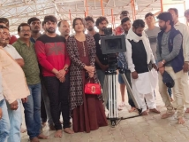 http://kannada.filmibeat.com/img/2019/05/dpdiwakara-1556891142.jpg