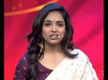 http://kannada.filmibeat.com/img/2019/06/anupamagowdai-5-1561184977.jpg