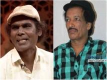 http://kannada.filmibeat.com/img/2019/06/kashinathandbiradar-5-1561449342.jpg