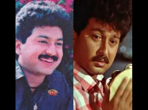 http://kannada.filmibeat.com/img/2019/07/sunil-3-1564047405.jpg