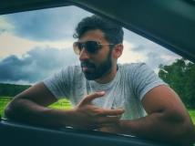 http://kannada.filmibeat.com/img/2019/07/vinayrajkumarnewmovietitledasveerakesari-1562062319.jpg