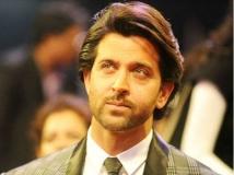 https://kannada.filmibeat.com/img/2019/08/1hrithik-roshan-1564672692.jpg