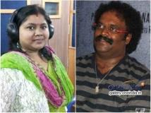 http://kannada.filmibeat.com/img/2019/08/dp-harikrishan-1564647039.jpg