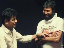 https://kannada.filmibeat.com/img/2019/09/2-1569423196.jpg