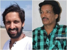 http://kannada.filmibeat.com/img/2019/09/abhimanyu-5-1567584992.jpg