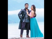 http://kannada.filmibeat.com/img/2019/09/dp-bharaate-1569759834.jpg