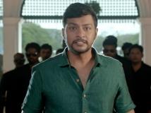 http://kannada.filmibeat.com/img/2019/09/dpscreenshot2744-1569853630.jpg