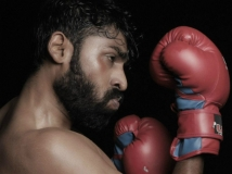 http://kannada.filmibeat.com/img/2019/09/vinayrajkumar-1568613960.jpg