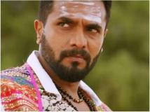 http://kannada.filmibeat.com/img/2019/10/bharaate-9-1571394066.jpg