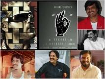 http://kannada.filmibeat.com/img/2019/10/directors-7-1570544521.jpg