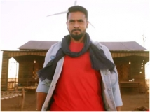 http://kannada.filmibeat.com/img/2019/10/dpcopy-1571473786.jpg