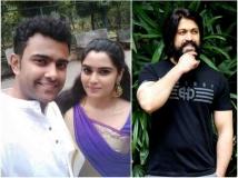 http://kannada.filmibeat.com/img/2019/10/sangeethabhat-5-1571733300.jpg
