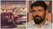 https://kannada.filmibeat.com/img/2019/11/1-bell-bottom-1574821485.jpg