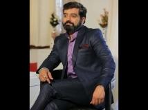 https://kannada.filmibeat.com/img/2019/11/aniruddh-7-1572597073.jpg