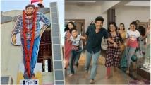 https://kannada.filmibeat.com/img/2019/11/ayushmanbhavakannadamoviereview-1573808196.jpg