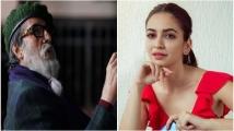 http://kannada.filmibeat.com/img/2019/11/dp-kritikarabandaa-1574248779.jpg