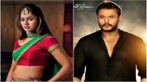 https://kannada.filmibeat.com/img/2019/11/dpdarshanandrashmi-1573126588.jpg