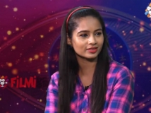 https://kannada.filmibeat.com/img/2019/11/dpduniyarashmi-1572885152.jpg