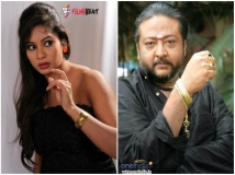 https://kannada.filmibeat.com/img/2019/11/dpduniyarashmiandravibelagere-1572881196.jpg