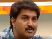 http://kannada.filmibeat.com/img/2019/11/harishraj-1572743919.jpg