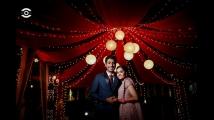 http://kannada.filmibeat.com/img/2019/11/rishi-swathi-marriage-6-1573442356.jpg