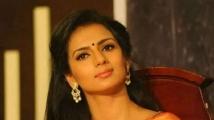 http://kannada.filmibeat.com/img/2019/12/3-sruthi-hariharan-1576555269.jpg