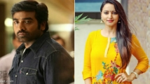 https://kannada.filmibeat.com/img/2019/12/dpvijaysethupathi-1575293041.jpg