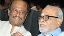 http://kannada.filmibeat.com/img/2019/12/kbalachanderrajinikanth-1577357869.jpg