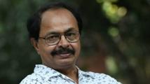 https://kannada.filmibeat.com/img/2019/12/nagathihallichandrashekarturnsasdistributor-1575974176.jpg
