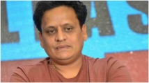 https://kannada.filmibeat.com/img/2019/12/prashanthrajgaveclarificationaboutcheatingcase-1576415203.jpg