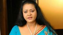 http://kannada.filmibeat.com/img/2019/12/shakeela-1575558154.jpg
