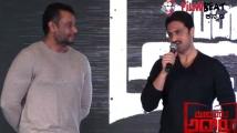 https://kannada.filmibeat.com/img/2020/01/5-munduvareda-adhyaya-sudeep-darshan-1580354632.jpg