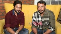 https://kannada.filmibeat.com/img/2020/01/display-darshanadithya-1580361058.jpg
