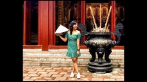 http://kannada.filmibeat.com/img/2020/01/displaycopy-1577960680.jpg