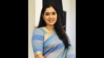 http://kannada.filmibeat.com/img/2020/02/anuprabhakar-8-1582959435.jpg