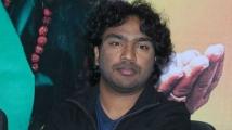 http://kannada.filmibeat.com/img/2020/02/arjunjanya-1582890832.jpg