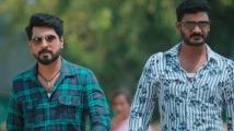 http://kannada.filmibeat.com/img/2020/02/bharathabahubalimovieluckydipcontestclarificationcopy-1581226520.jpg