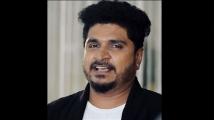 https://kannada.filmibeat.com/img/2020/02/dpkuriprathapbiggbosscopy-1581581779.jpg