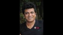 https://kannada.filmibeat.com/img/2020/03/01-shivaraj-kumar-1585582956.jpg