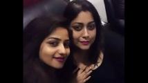 https://kannada.filmibeat.com/img/2020/03/dp-rakshitha-1585635196.jpg