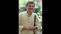 http://kannada.filmibeat.com/img/2020/03/jayant-kaikini-1585301620.jpg