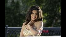 http://kannada.filmibeat.com/img/2020/03/kriti-6-1585375880.jpg