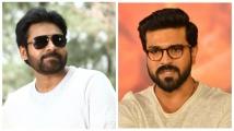 http://kannada.filmibeat.com/img/2020/03/pawan-kalyan-ramcharan-1585215439.jpg