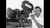 http://kannada.filmibeat.com/img/2020/03/pk-main-1585038874.jpg