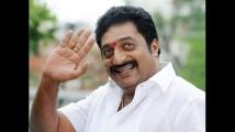 http://kannada.filmibeat.com/img/2020/03/prakash-raj-5-1584602694.jpg
