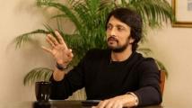 http://kannada.filmibeat.com/img/2020/03/sudeep-6-1583210523.jpg