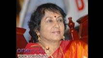 http://kannada.filmibeat.com/img/2020/04/05-jayanthi-1586857650.jpg