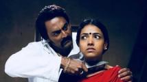 http://kannada.filmibeat.com/img/2020/04/aakaraalaratri1display-1586313764.jpg